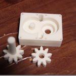 3Dプリンタでギアポンプを作ってみる