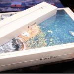 iPad1 proと ペンシル購入